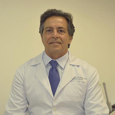 Dr Humberto (5)