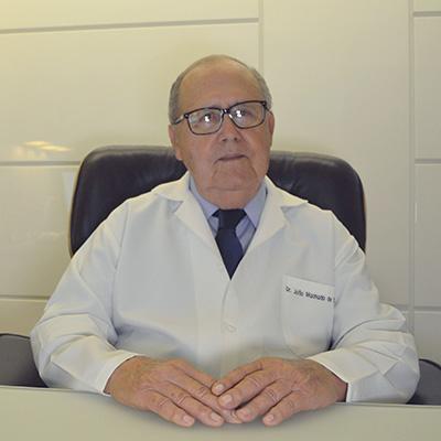 Dr João Machado (5)