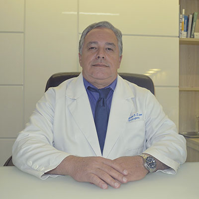 Dr. Augusto Oliveira-400x400