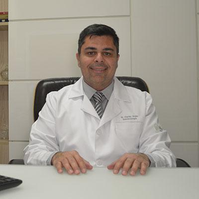 Dr. Charles Drake-400x400