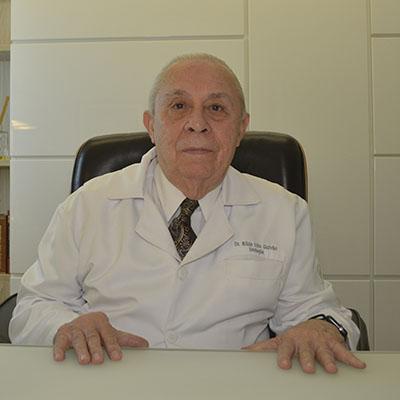 Dr. Rildo Lins400x400