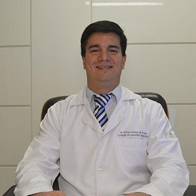 Dr. Wilson Gomes400x400