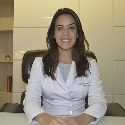 Dra. Mariana Tormim Senna400x400