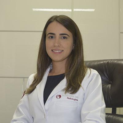 Dra. Luiza Tormim Senna400x400